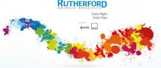 Значение фирменного цвета для компании