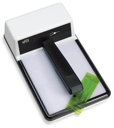 Измерительное устройство VipFlex